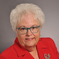 Dr. Norma Neely