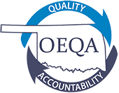 OEQA | Oklahoma Office of Educational Quality and Accountability